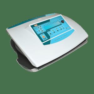 COMBI 4 TREND ELECTROESTIMULADOR
