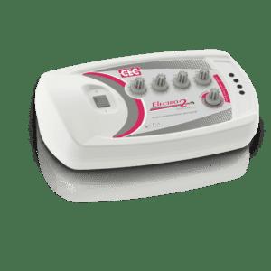 ELECTRO2 ELECTROESTIMULADOR