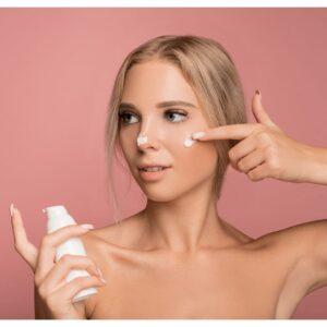 Dermatología y Estética